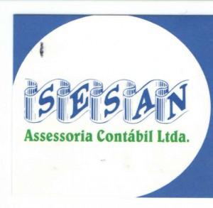 SESAN_Logo
