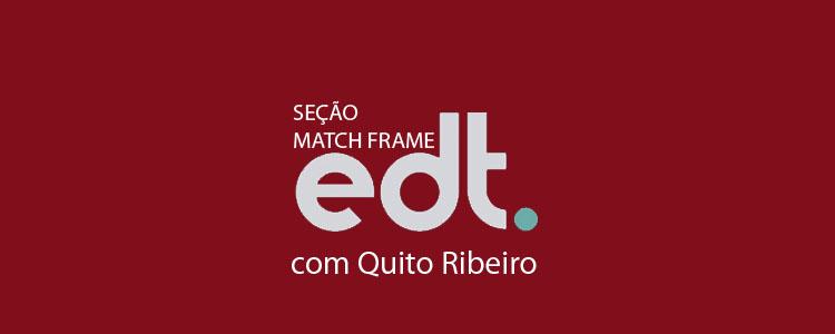 cartela match frame Quito 01