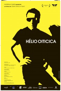 cartaz_helio_oiticica