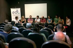 debate 04 - Felipe Nahon